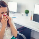 Does Your Computer Have a Flu?