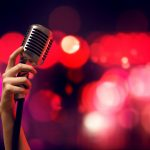 How To Learn Singing In Simple Steps!!