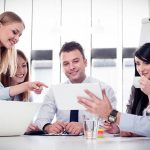 Why employee training is beneficial in workplace?