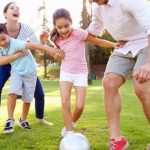How to lead a healthy life for your family?
