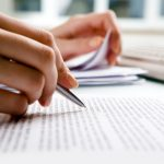 Useful tips to write an article